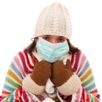 alergi-dingin-dalam-thinkstock