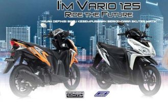 Honda-Vario-Techno-125-PGM-FI