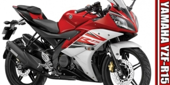 yamaha-yzf-r15-indonesia-lahir-29-april-2014-20140402162512