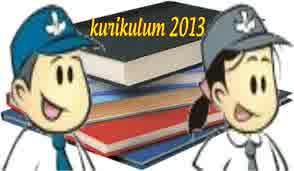 baru-kurikulum-2013