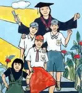 pendidikan-indonesia-264x300